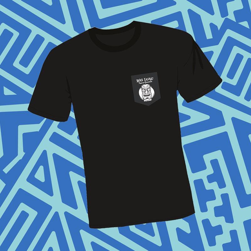 bigluau-vignette-tshirt